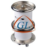 China GL1154L for sale