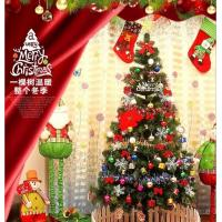 Quality Christmas Tree Light Christmas Ornaments Christmas Decorations wholesale