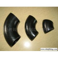 Quality Elbow Long Radius wholesale