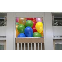 Quality Fixed / hanging / rental indoor electronic signs led display commercial Automatic 8 wholesale