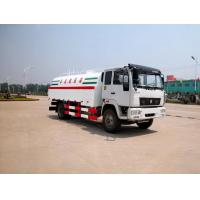 Quality CLWSGZ5161GQXZZ3 China Vios music high pressure cleaning vehicles0086-1867273032 wholesale