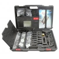 China Launch x-431 Scanner Master Diagnostic Tool Update launch x431 Master Update Software on sale