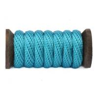 Buy cheap High quality 4mm-10mm solid braid clothesline fishing line rope code from wholesalers