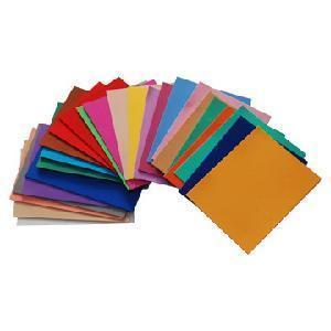 Cheap TPE Foam Sheet for sale