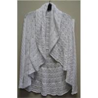 Buy cheap fashion sweater from wholesalers