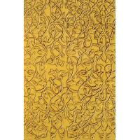 Quality 3D wall panel decorative material ,3D wall panel wholesale
