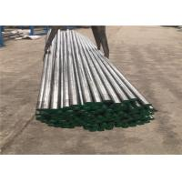Quality KCF Insulating Material Rod Standard Size For Making KCF Guide Pin wholesale