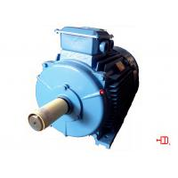 Cheap High Efficiency Ie3 Textile Motors 37kw 45kw 55kw