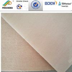 Quality PFA Sheet wholesale