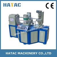 China Toilet Paper Core Cutting Machine,Paper Core Making Machine,Paper Tube Cutting Machine on sale
