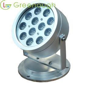 Quality Low voltage garden light/ LED Garden Spike Light/Outdoor landscape light/LED Flood light wholesale