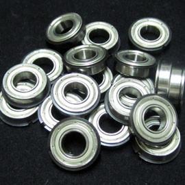 Quality minilab spare parts H001404 mini lab necessities wholesale