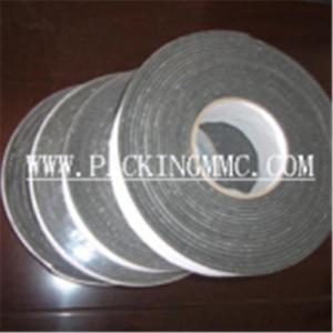 Quality Single Sided Foam Tape wholesale