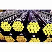 Quality ASTM A106 Seamless Pipes wholesale