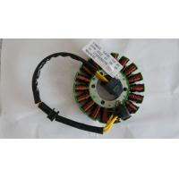China Magneto Stator Coil For Yamaha YZF R6 2006-2012 Motorcycle Generator New 2C0-81410-00 on sale