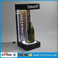 Cheap New Products Led light Bases For Acrylic, Acrylic Led Sign, Led Acrylic Display for sale