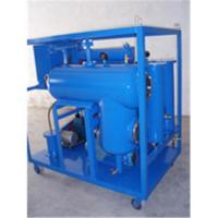 Quality Waste Hydraulic Oil Filtration,Oil Recycling,Lubricating Oil Filteirng System,Oil Disposation wholesale