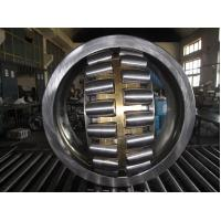 Buy cheap Oil drilling machinery bearings for mud pump 12P-160 with high quality 24052 CA from wholesalers