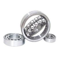 China Engine Mechanical Self Aligning Ball Bearing Deep Groove 2310 P4 P5 P6 on sale