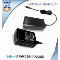 Quality Black 12V 1A AC En60950 Pc Desktop Power Supply AC DC Adaptor 12W wholesale