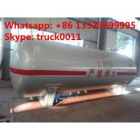 Buy cheap best price factory direct sale 10MT bulk surface lpg gas storage tank  for sale, 10m3 surface lpg gas tank for sale product