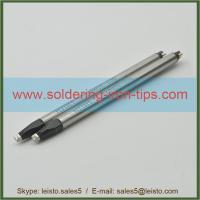 Quality Apollo Seiko DS-24GAV17-EZ20/DCS-24BCV1 Soldering tip cartridge DS series tips wholesale