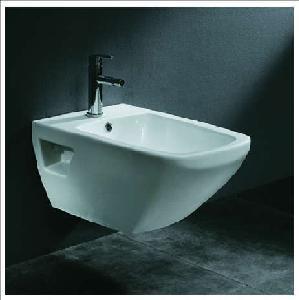 Quality Ceramic Bidet (MY-81018) wholesale