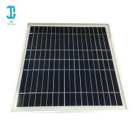 Quality Portable Foldable Solar Panel Flexible Solar Panels Camping 5 Years Warranty wholesale