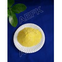 High Pure Polyaluminum Chloride Coagulant , Polyaluminium Chloride Powder