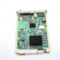 Cheap Huawei BTS312 Good condition base station telecom GSM BBU3900 WMPT 020JQE for sale