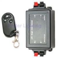 Quality 2011 High quality new constant current / voltage dmx led dimmer controller wholesale