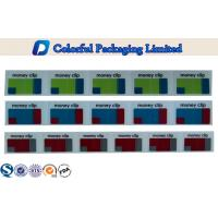 Quality Self-adhesive custom printed product labels , product label printing wholesale