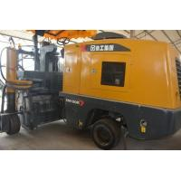China XM1303K Road Maintenance Equipment / 130kw Engine Cold Milling Machine 1.3m Width 315mm Deapth on sale