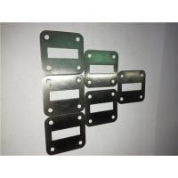 China Continuous Automotive Stamping Dies Roof Panel Clip Sheet Metal Fabrication on sale
