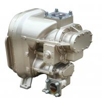 Buy cheap Cast Iron Air End Of Compressor Ac Power 30kw Size 710 * 490 * 700mm from wholesalers