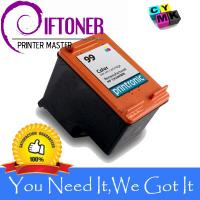 Quality Compatible HP C9369WN (HP 99 Photo) Photo Ink Ink Cartridge wholesale
