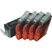 Quality Ink Cartridge for Canon IP 4200 Series with Chip wholesale