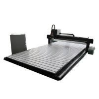Quality Rack and Pinion CNC Router for Woodworking wholesale
