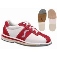 China Bowling Shoes (NTBS-610-9) on sale