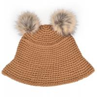 China woman hat,зимняя шапка,bonnet men,baby casual,hat winter,wool hat for men on sale
