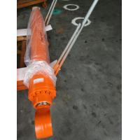 Quality Hydraulic cylinder pc1250 wholesale
