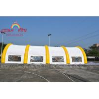 Quality Giant Portable Inflatable Tent for Exhibition/Party Use wholesale