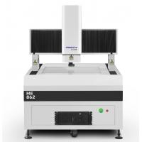 Cheap Large Size Vision Measurement Machine Rapid Movement PCB LCD Vision Measuring Systems for sale