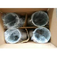 Quality Butt Weld Pipe Fittings Long Radius 45 Elbow , 304 Stainless Steel Pipe Fittings wholesale
