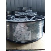 China high corrosion resisitance zinc aluminum alloy wire on sale