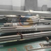 Quality Inconel X-750 Round Bar in Stock UNS N07750 A-one Alloy Factory Direct Sale wholesale