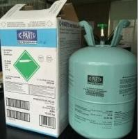 Quality HFC -134a Refrigerant Oxygen Concentrator Parts CH2FCF3 102.0g / Mol Molecular Weight wholesale