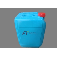 China Mineral Based Semisynthetic Screw Air Compressor Oil on sale