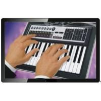 23.6 Inch Infrared Touch Panel with USB Cable, multipoint TP, Windows XP