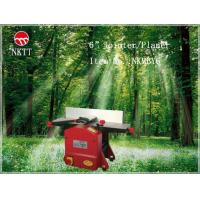 Quality Planer/jointer-woodworking Machine wholesale